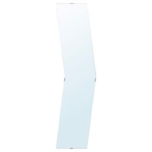 SKÅBU Spiegel 30 cm 140 cm