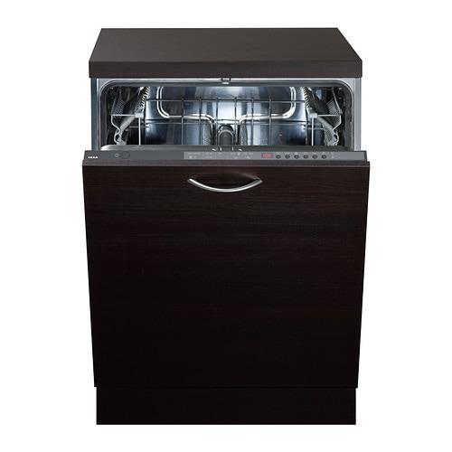 Ikea Mandal Headboard Ideas ~ IKEA METOD  MAXIMERA Unterschrank für Ofen mit Schubl  Veddinge