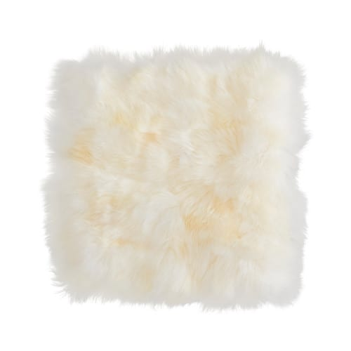 Kissenhüllen Ikea skold kissenbezug ikea