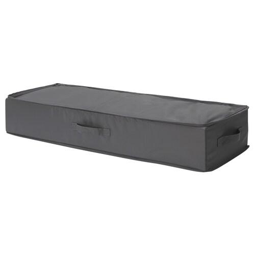 IKEA SKUBB Behälter für geschenkpapier