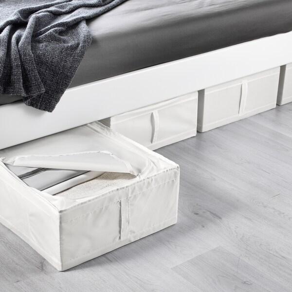IKEA SKUBB Tasche
