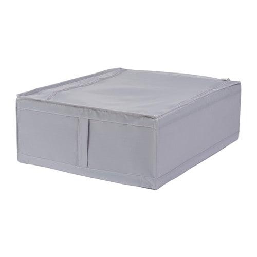 askvoll kommode mit 5 schubladen breite. Black Bedroom Furniture Sets. Home Design Ideas