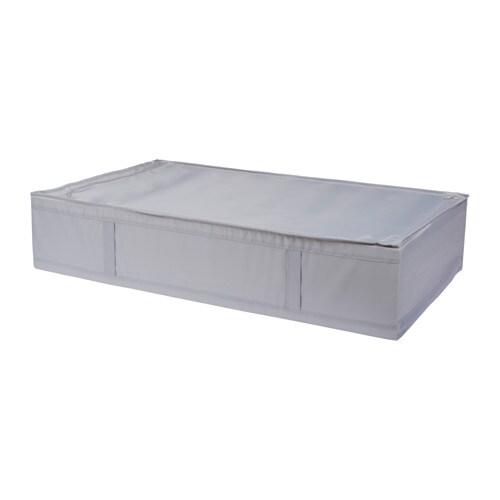 IKEA Aufbewahrungsbox Aufbewahrung Bettdecke BOX Tasche ...