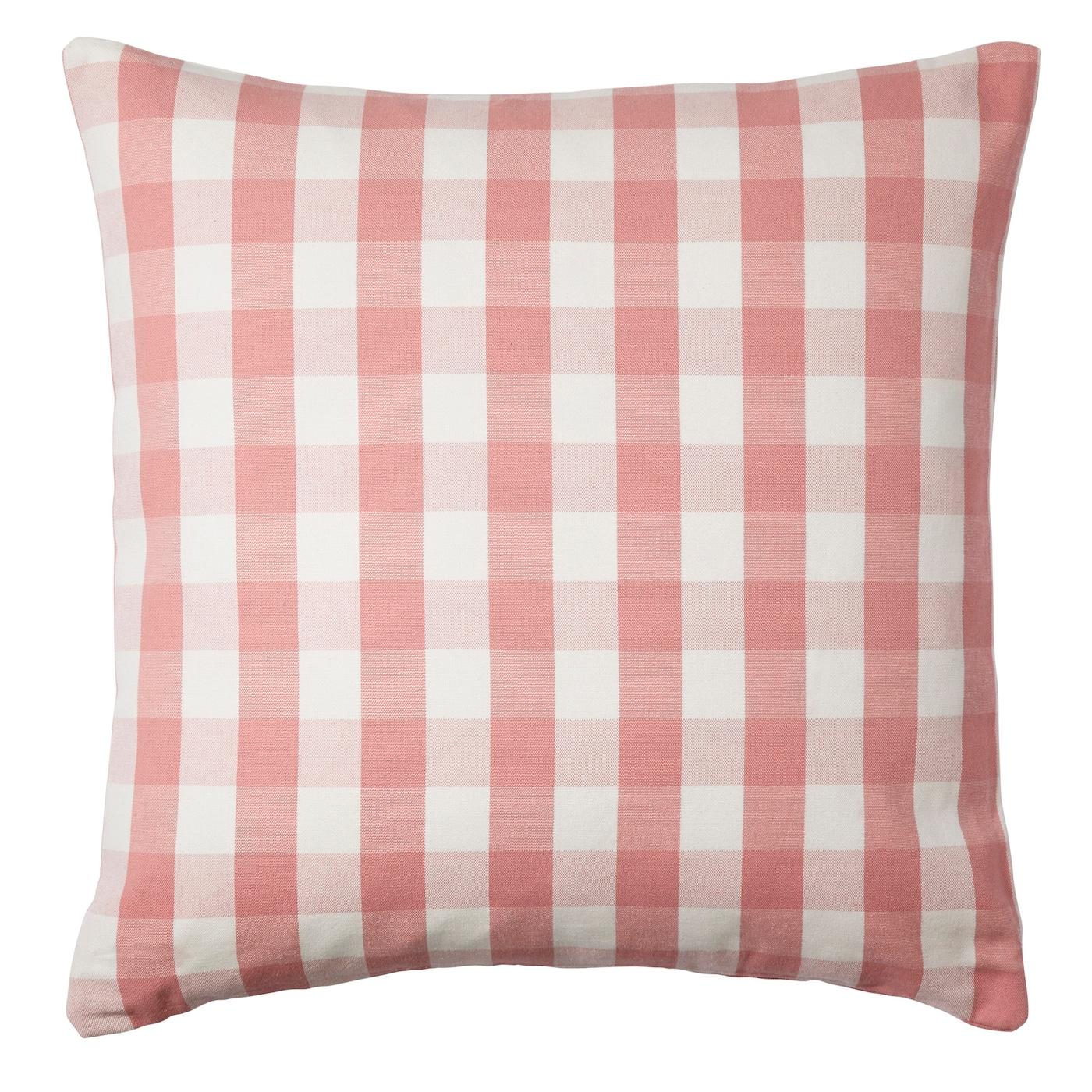 ikea kissen 50x50 preisvergleiche erfahrungsberichte und kauf bei nextag. Black Bedroom Furniture Sets. Home Design Ideas