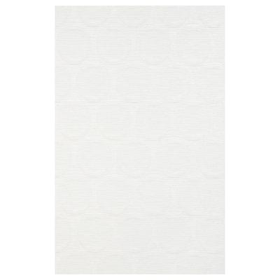 SMINKROT Schiebegardine, weiß, 60x300 cm