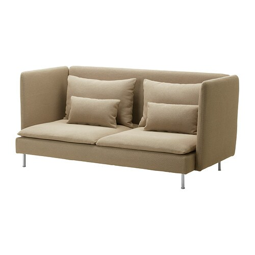 s derhamn bezug 3er sofa. Black Bedroom Furniture Sets. Home Design Ideas