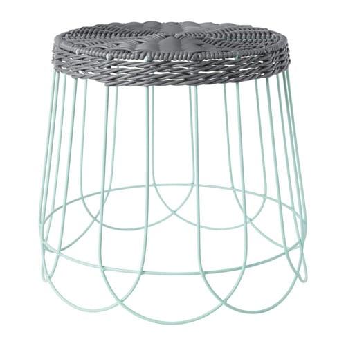 solrosfr blumenst nder ikea. Black Bedroom Furniture Sets. Home Design Ideas
