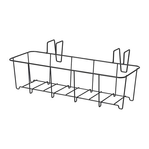sommar 2018 halter f r blumentopf ikea. Black Bedroom Furniture Sets. Home Design Ideas