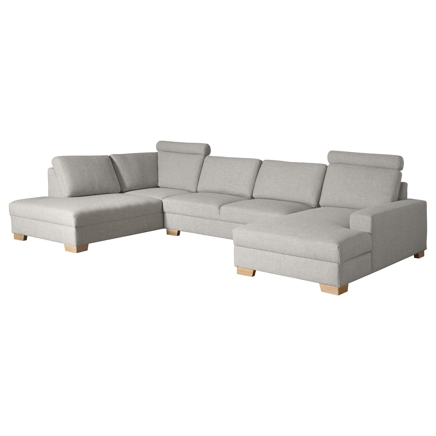 zweisitzer sofa ikea nockeby loveseat tallmyra rust wood ikea husse f r ikea klippan 2 seater. Black Bedroom Furniture Sets. Home Design Ideas