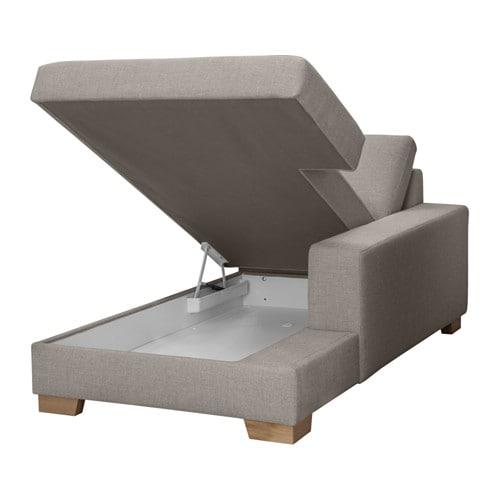 3er sofa grau simple sofa grau ikea neu kivik er sofa. Black Bedroom Furniture Sets. Home Design Ideas