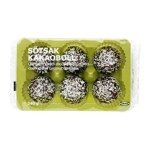 sotsak-kakaoboll-schokoball__0145850_PE3