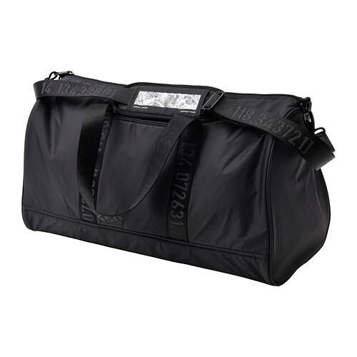 Fesselnd SPÄNST Tasche