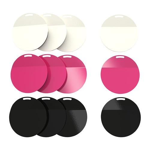 spontan magnet ikea. Black Bedroom Furniture Sets. Home Design Ideas