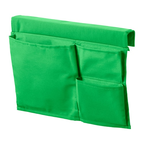 Stickat Textile Aufbewahrung Ikea