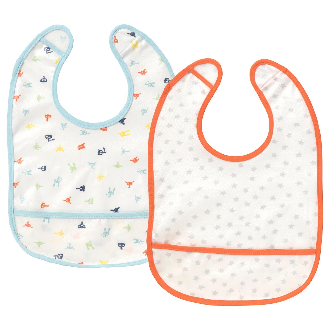 STJÄRNBILD | Kinderzimmer > Textilien für Kinder > Babytextilien | IKEA