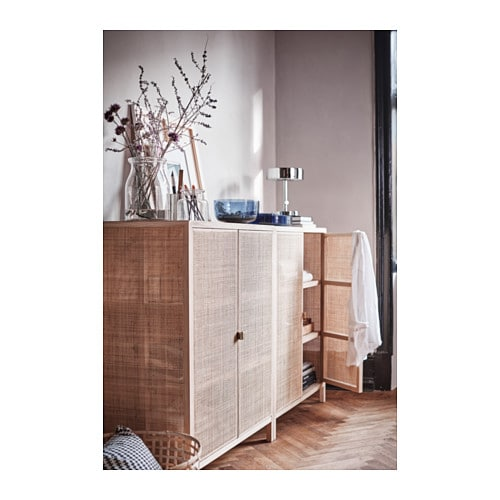 esszimmerschrank ikea. Black Bedroom Furniture Sets. Home Design Ideas