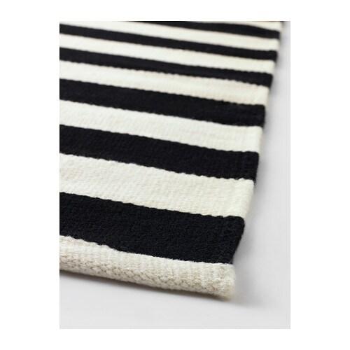 stockholm teppich flach gewebt 170x240 cm ikea. Black Bedroom Furniture Sets. Home Design Ideas