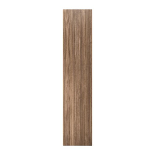 STOCKHOLM Tür  50×229 cm, Scharnier  IKEA -> Ikea Wandregal Mit Tür