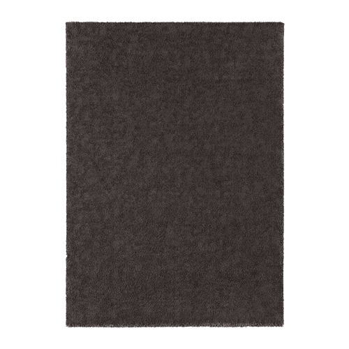stoense teppich kurzflor 170x240 cm ikea. Black Bedroom Furniture Sets. Home Design Ideas