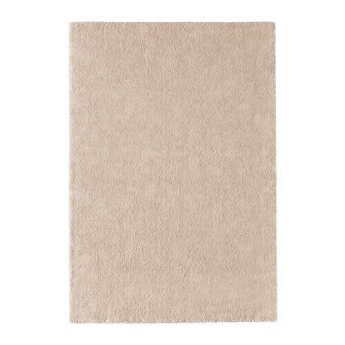 stoense teppich kurzflor 133x195 cm ikea. Black Bedroom Furniture Sets. Home Design Ideas