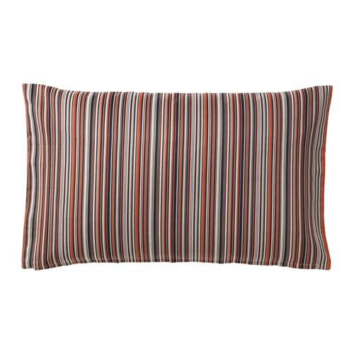 strandk l kissenbezug ikea. Black Bedroom Furniture Sets. Home Design Ideas