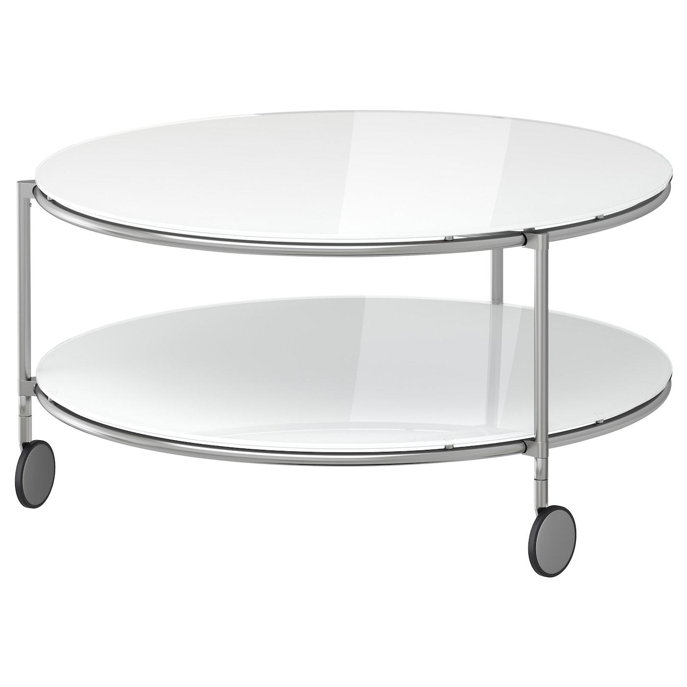 Couchtisch ikea glas  Nauhuri.com | Ikea Couchtisch Glas Rollen ~ Neuesten Design ...