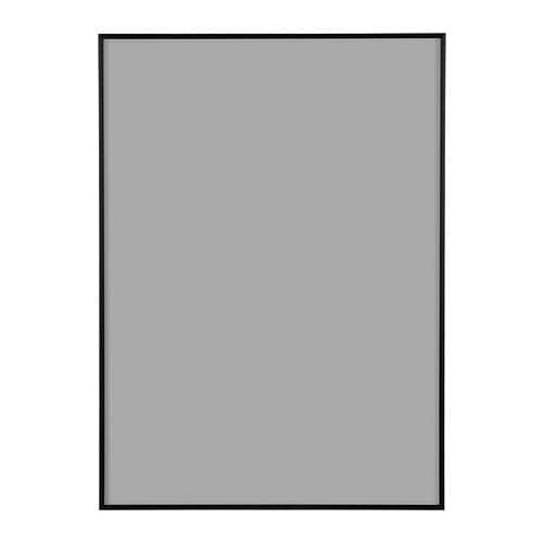 STRÖMBY Rahmen - 50x70 cm - IKEA