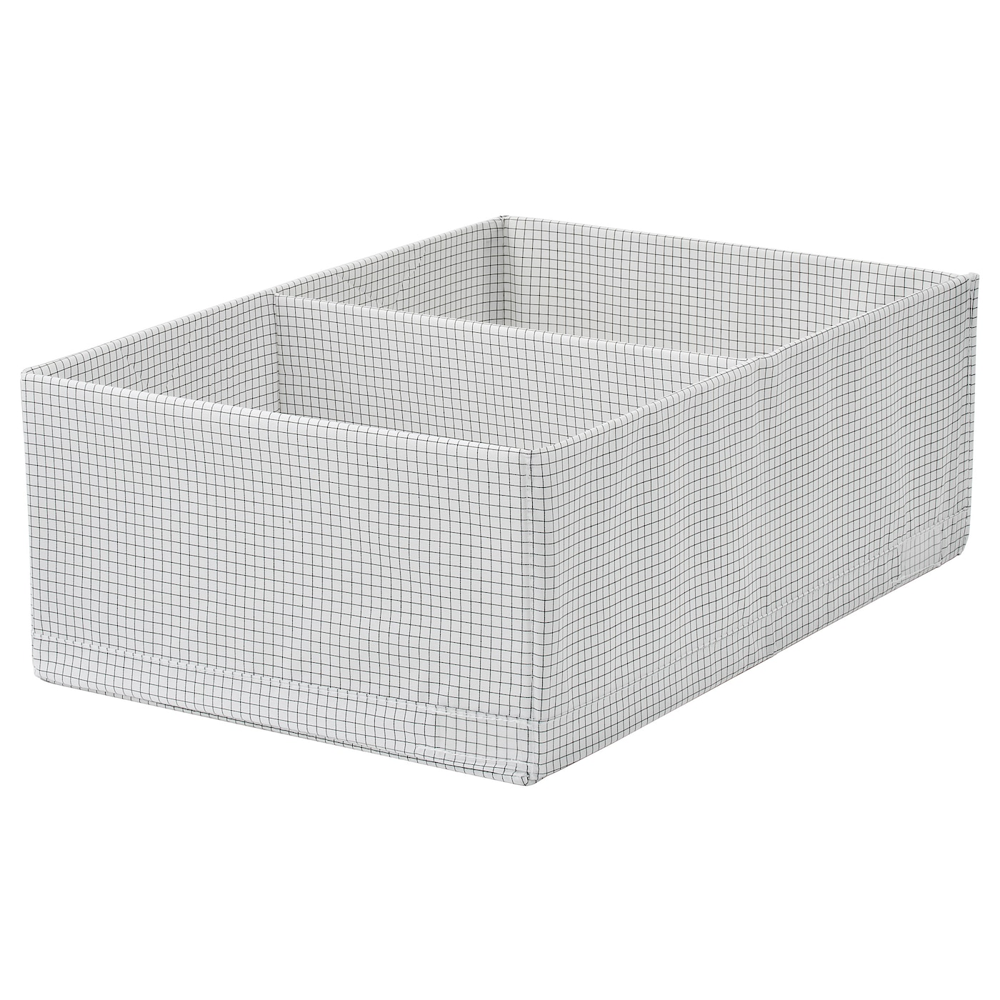 IKEA STUK Kasten mit Fächern - 51 x 34 x 18 cm
