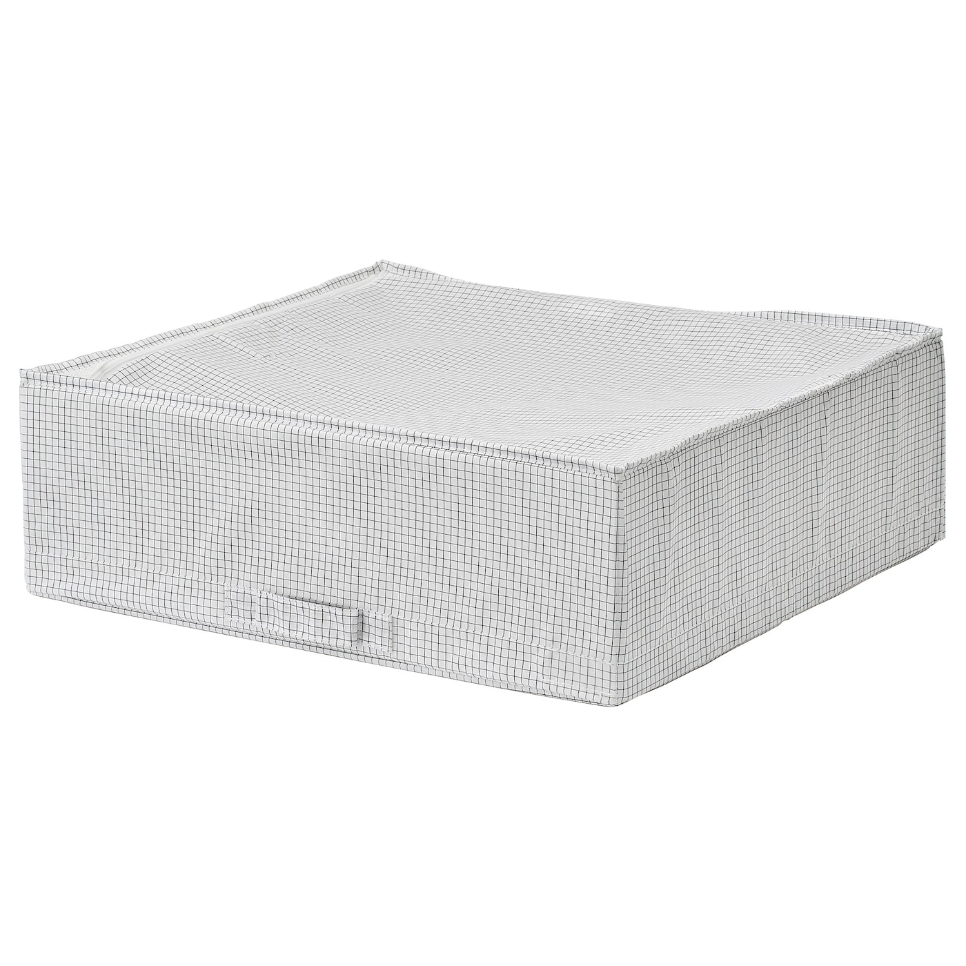 IKEA STUK Tasche - 55 x 51 x 18 cm