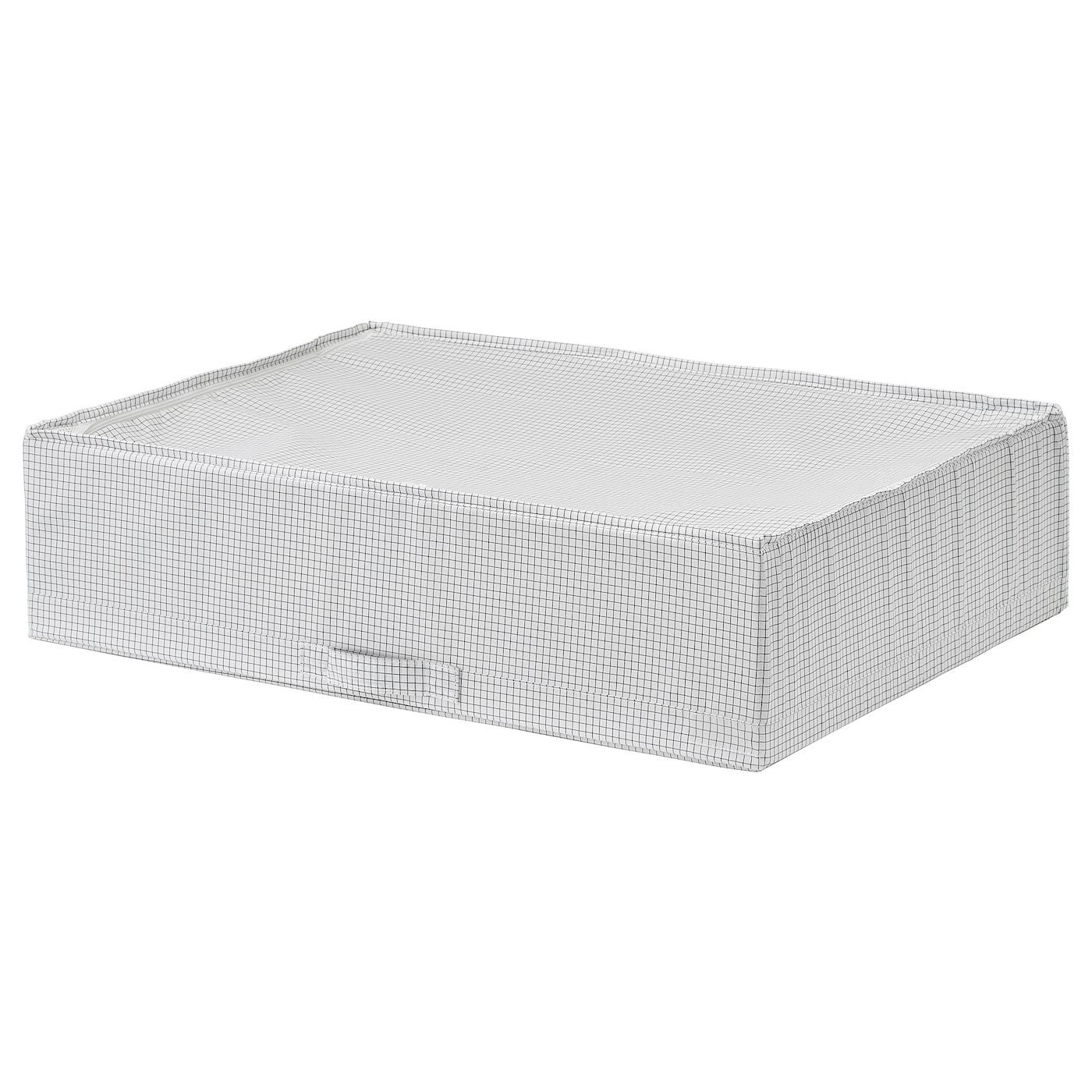 IKEA STUK Tasche - 71 x 51 x 18 cm