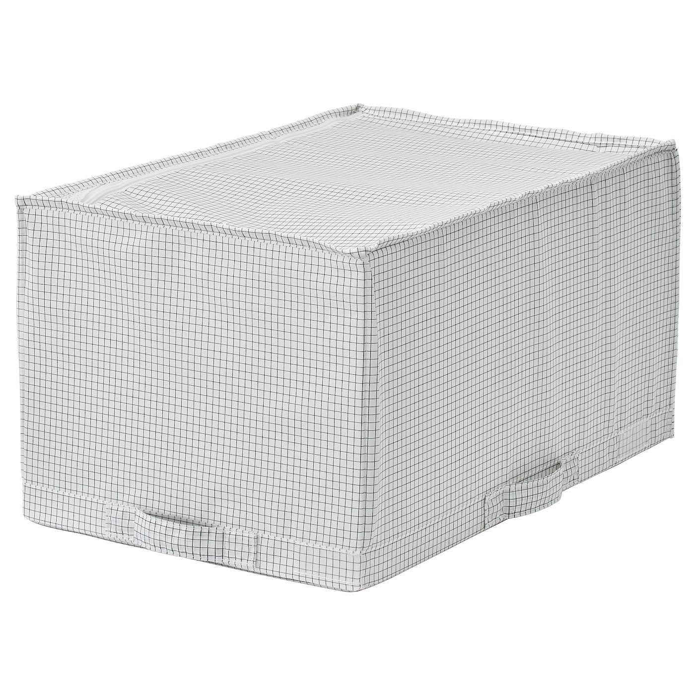 IKEA STUK Tasche - 51 x 34 x 28 cm