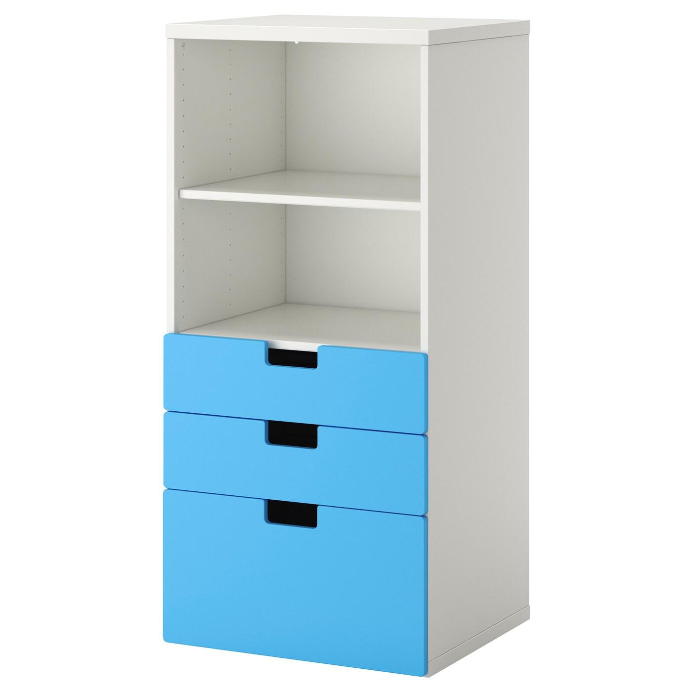 stuva von ikea online kaufen hublery. Black Bedroom Furniture Sets. Home Design Ideas