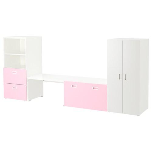 IKEA STUVA / FRITIDS Aufbewahrungskombi