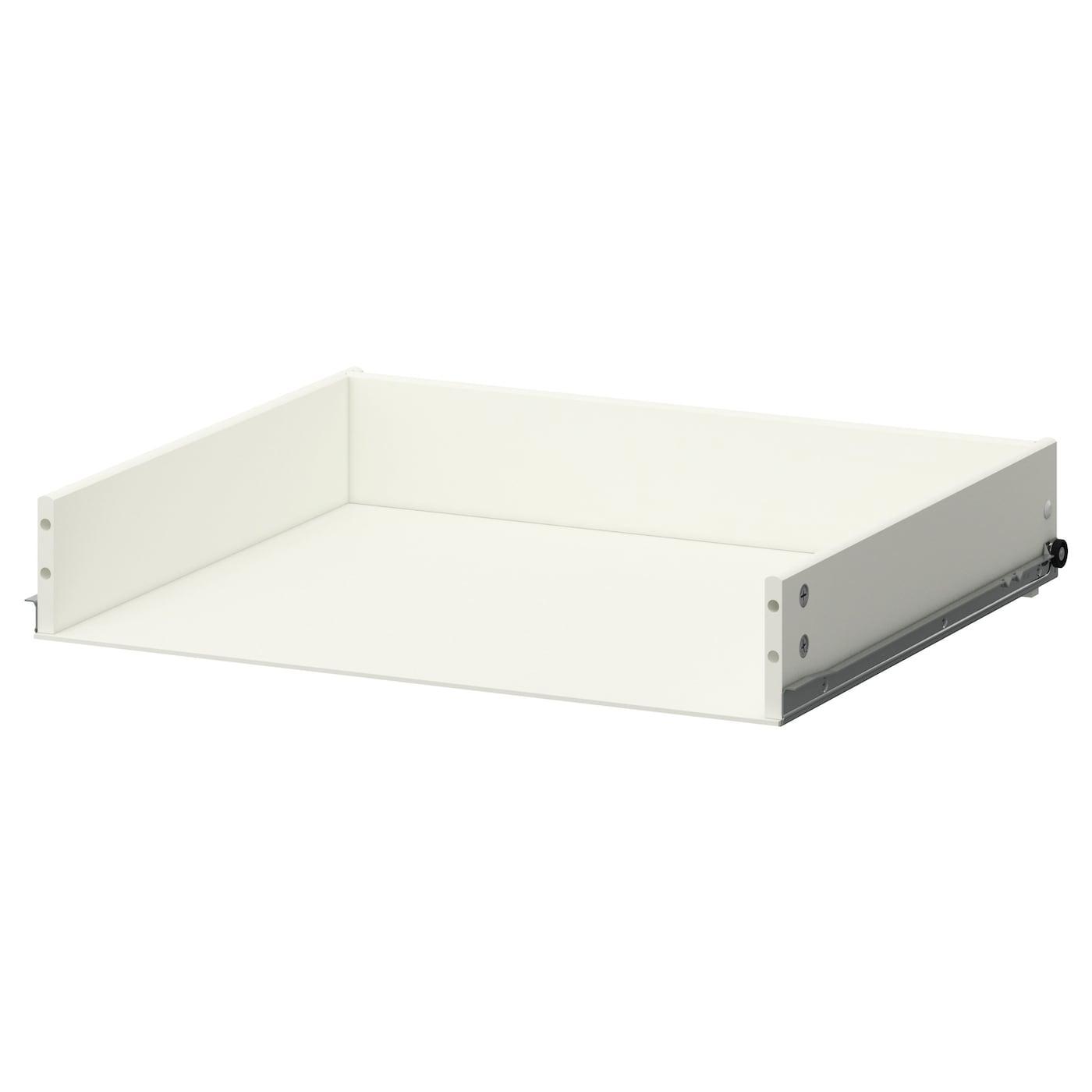 Wunderbar Ikea Küchenschublade Speicher Galerie - Ideen Für Die ...