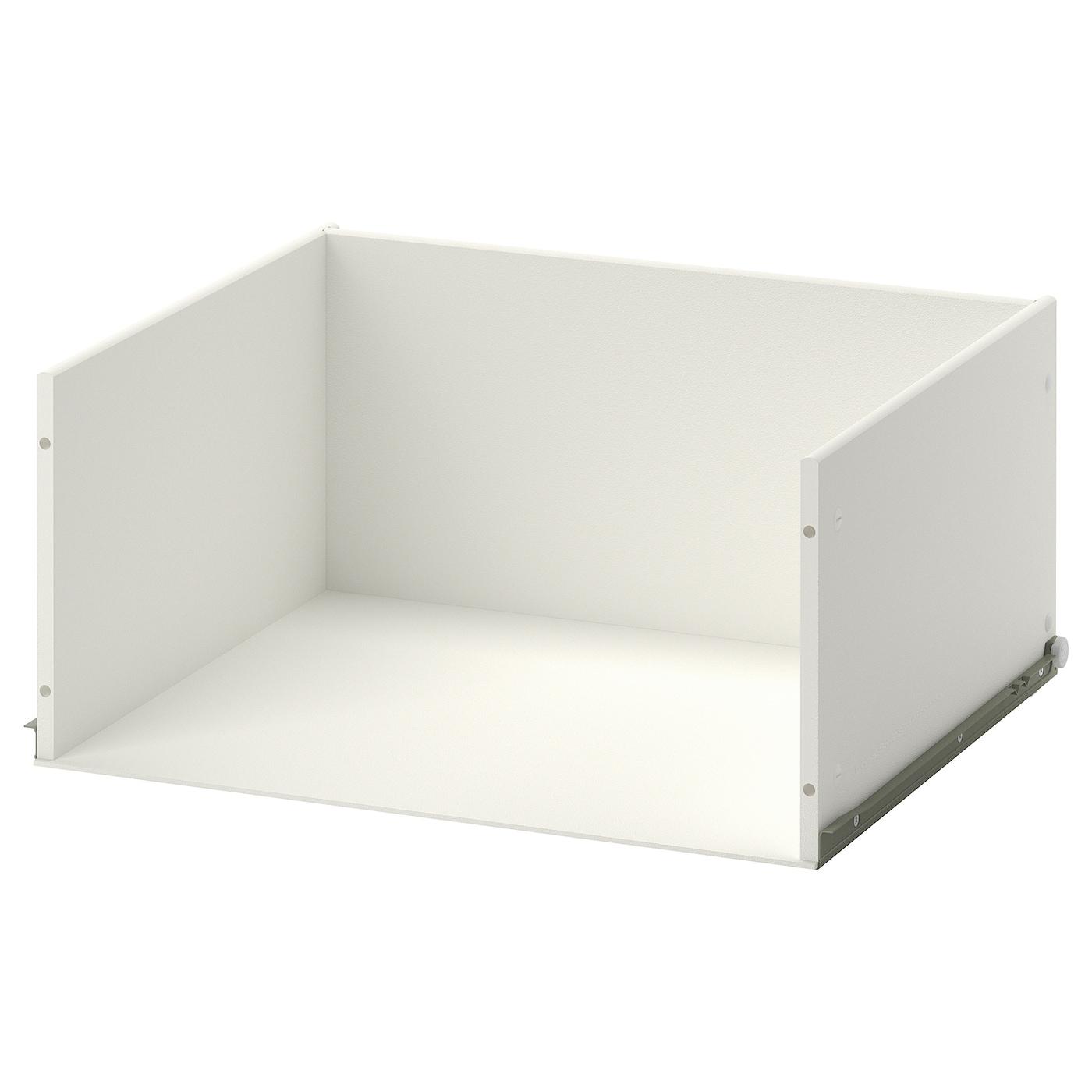 free try out of usm tv lowboard from usm haller in 3d vr and ar. Black Bedroom Furniture Sets. Home Design Ideas