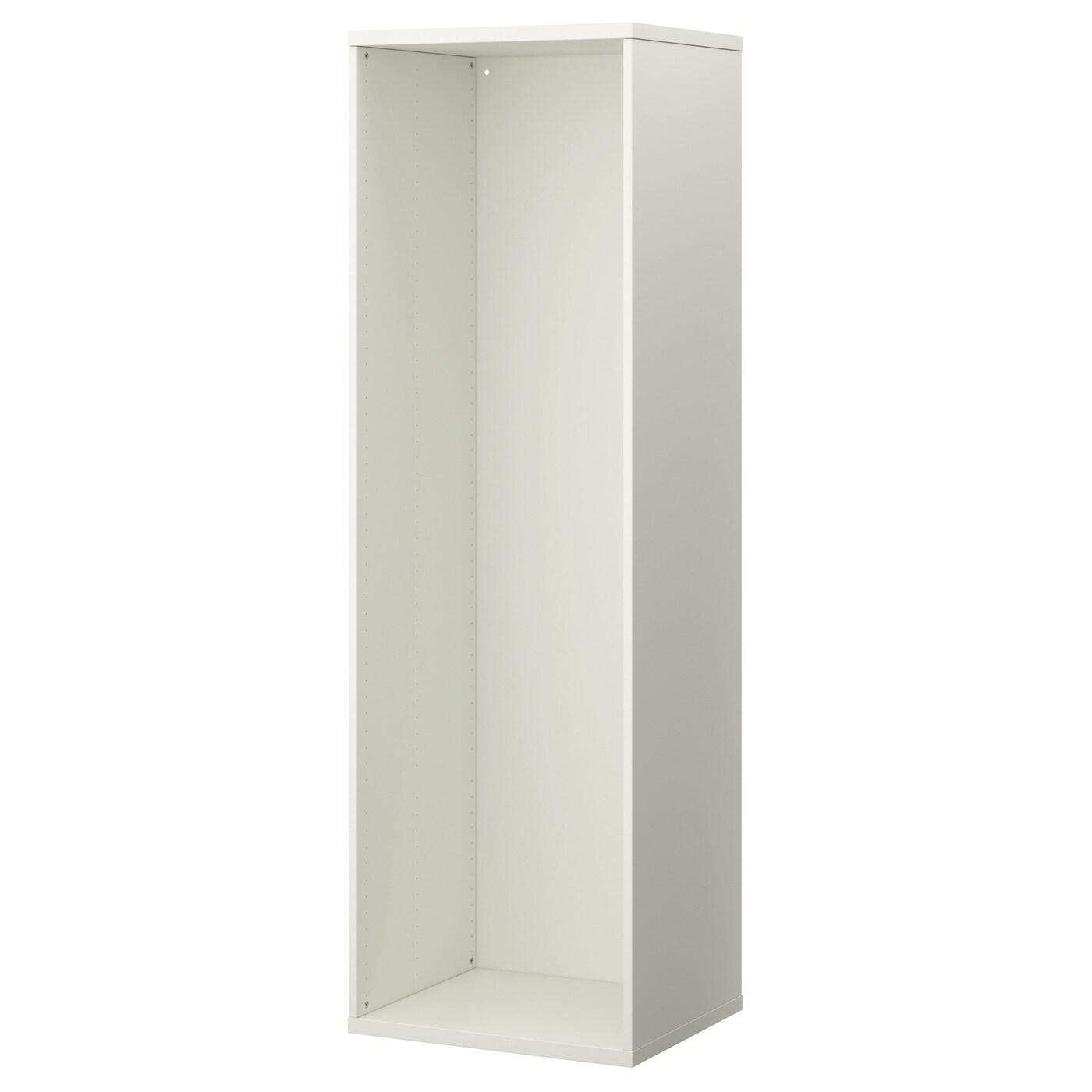 STUVA Korpus - IKEA