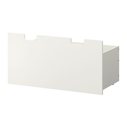 STUVA MÅLAD Kasten - IKEA