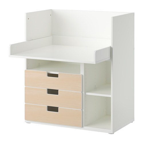 Ikea Kinder Möbel kindermöbel ikea afdecker com