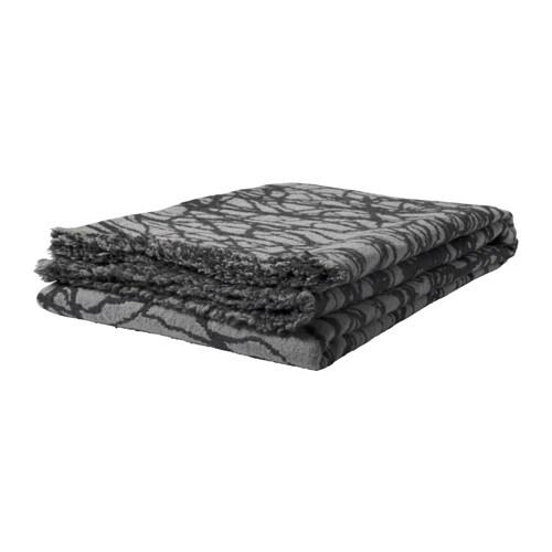 sv rtan plaid ikea. Black Bedroom Furniture Sets. Home Design Ideas