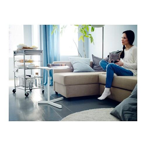 pc computertisch f r beamer laptoptisch notebooktisch. Black Bedroom Furniture Sets. Home Design Ideas