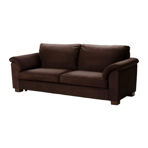 schlafcouch klappsofas g nstig online kaufen ikea. Black Bedroom Furniture Sets. Home Design Ideas