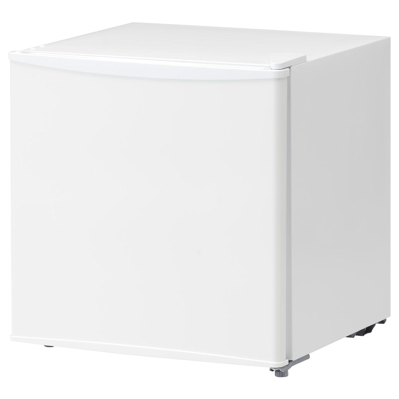 Pantryküche Ikea sunnersta miniküche ikea
