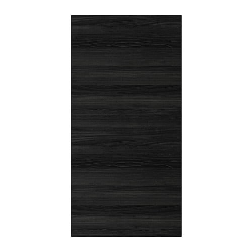 tingsryd t r 60x120 cm ikea. Black Bedroom Furniture Sets. Home Design Ideas