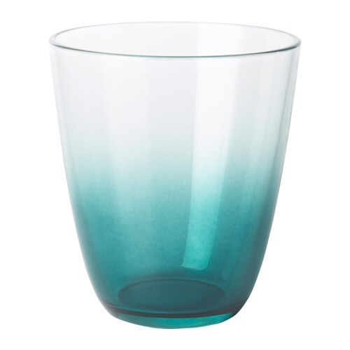 Aufschnittdose Glas glas gallery of tokujin yoshioka tables glas italia issey