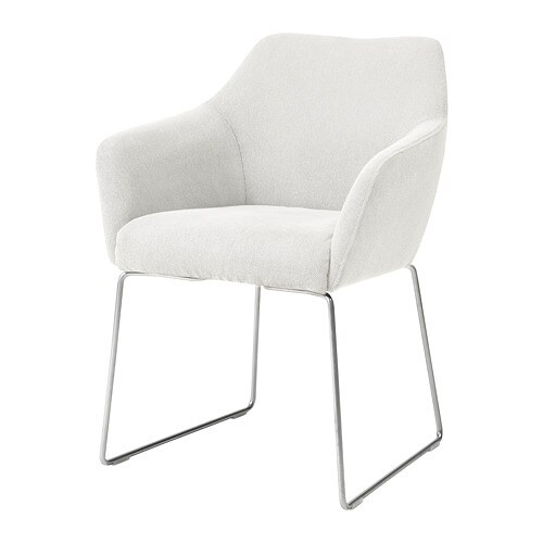 Tossberg Stuhl Ikea
