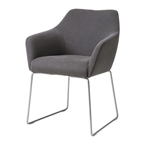 Ikea Essstuhl tossberg stuhl ikea