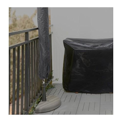 Tostero Sonnenschirmhulle 160 Cm Ikea