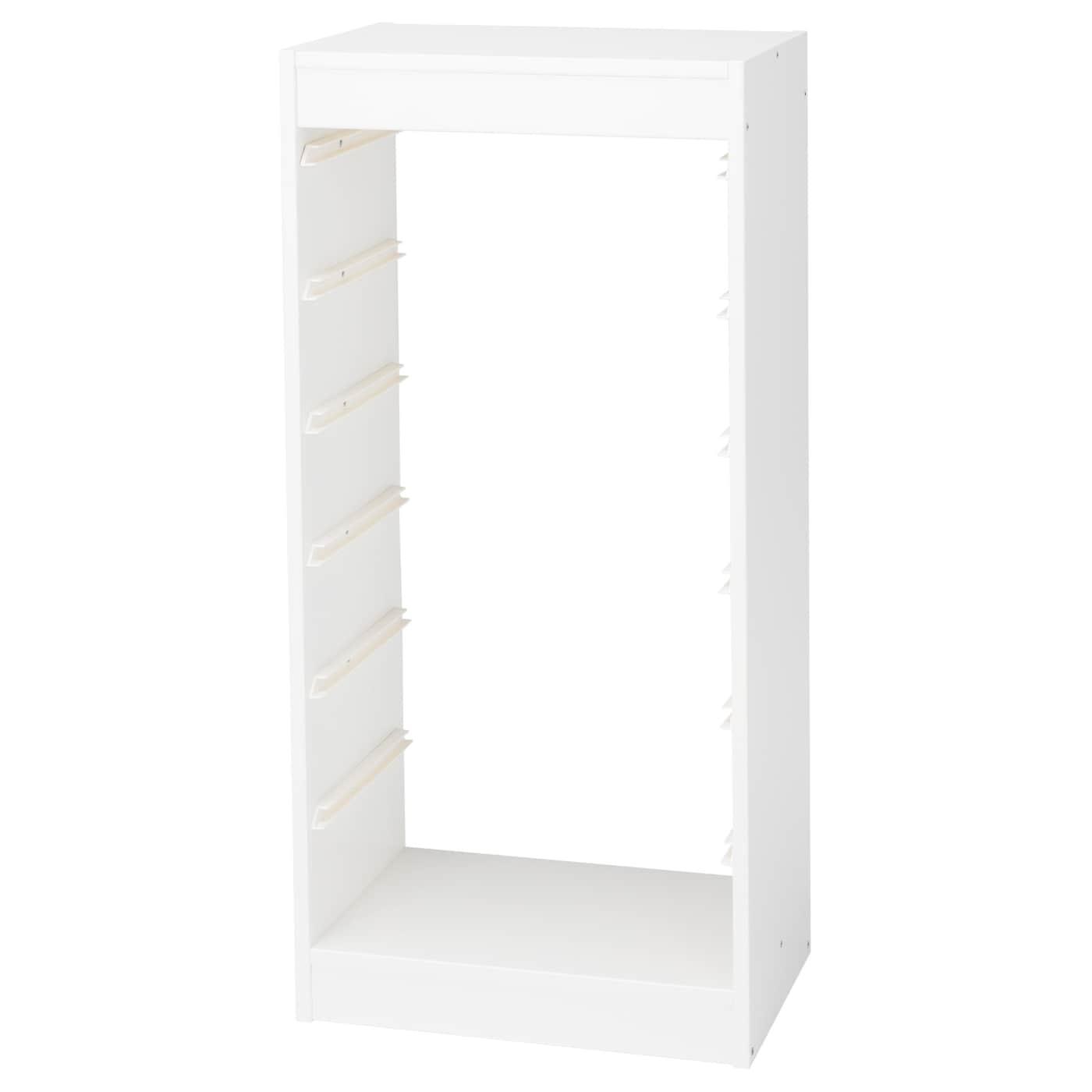Tolle Medizinschrank Rahmen Kit Galerie - Benutzerdefinierte ...