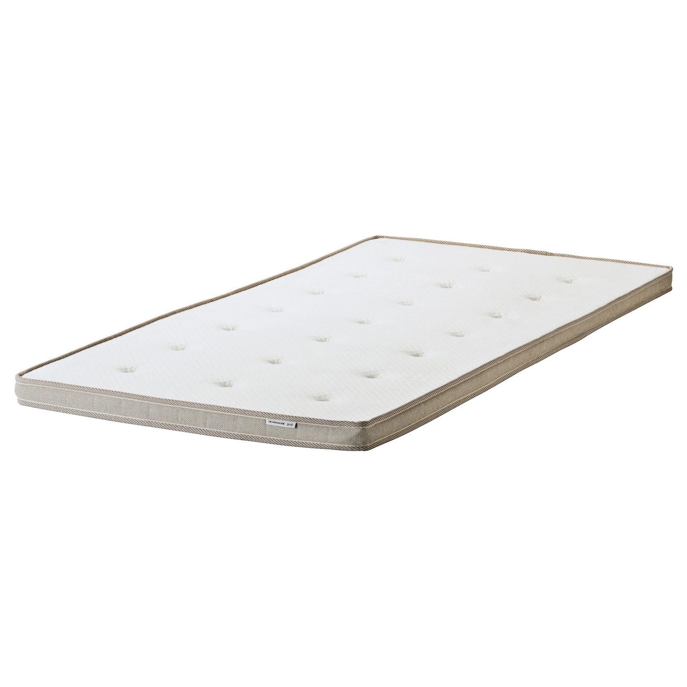 topper bezug 140x200 gro visco topper x best memory foam mattress for back pain inch queen. Black Bedroom Furniture Sets. Home Design Ideas