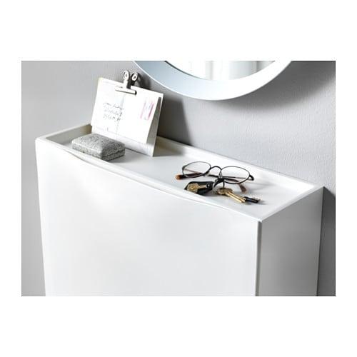 Schuhschrank ikea trones  TRONES Aufbewahrung - IKEA